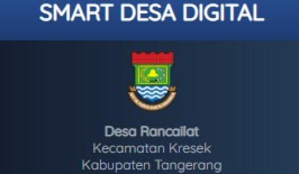 Smart Desa Digital Demi Kemajuan Desa